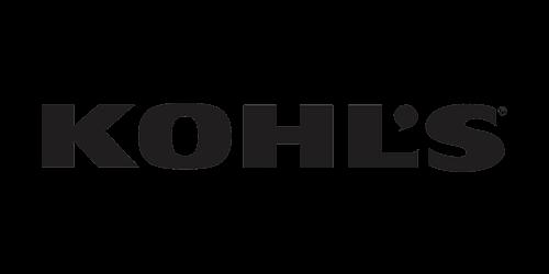 kohls logo 2