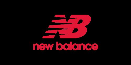 New Balance logo 500x250px