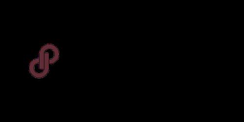 poshmark 500x250px